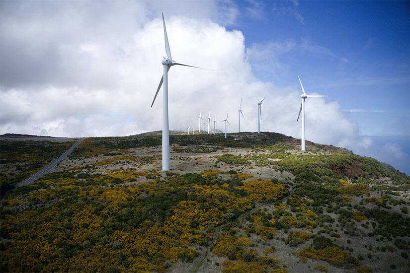 Accademia del vento